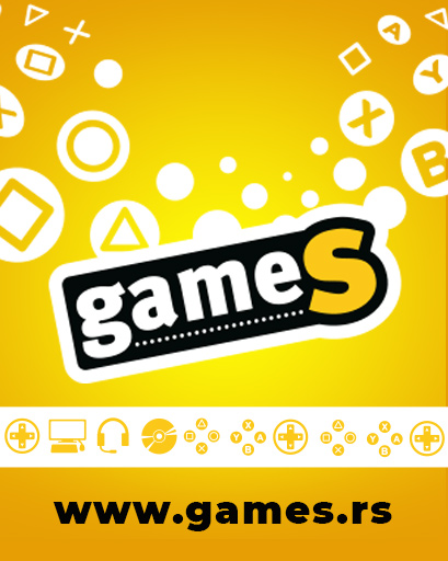 <br /> <b>Notice</b>:  Undefined variable: categoryName in <b>/var/www/vhosts/games.rs/nb-public/themes/nbshop5_games/_product_details.php</b> on line <b>79</b><br />
