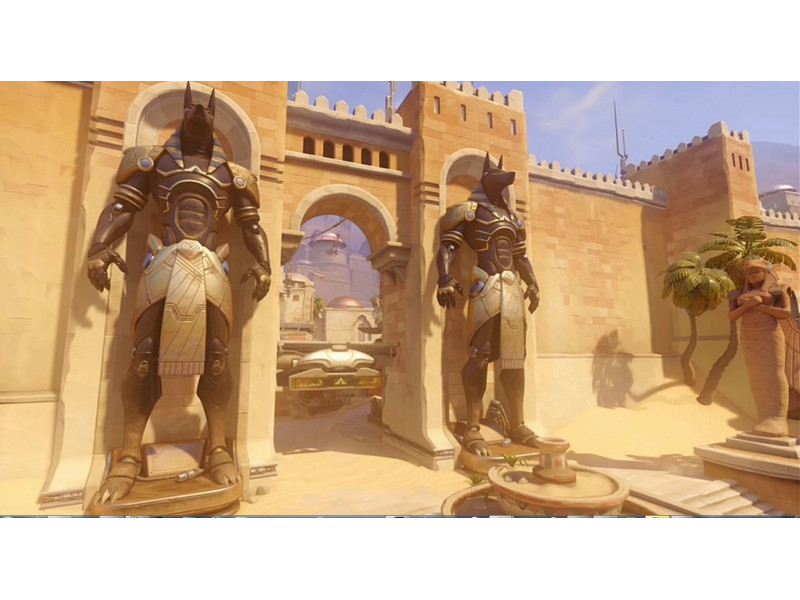Egipat je otkrio 59 drevnih kovčega