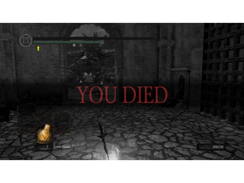 Igre koje će vas namučiti