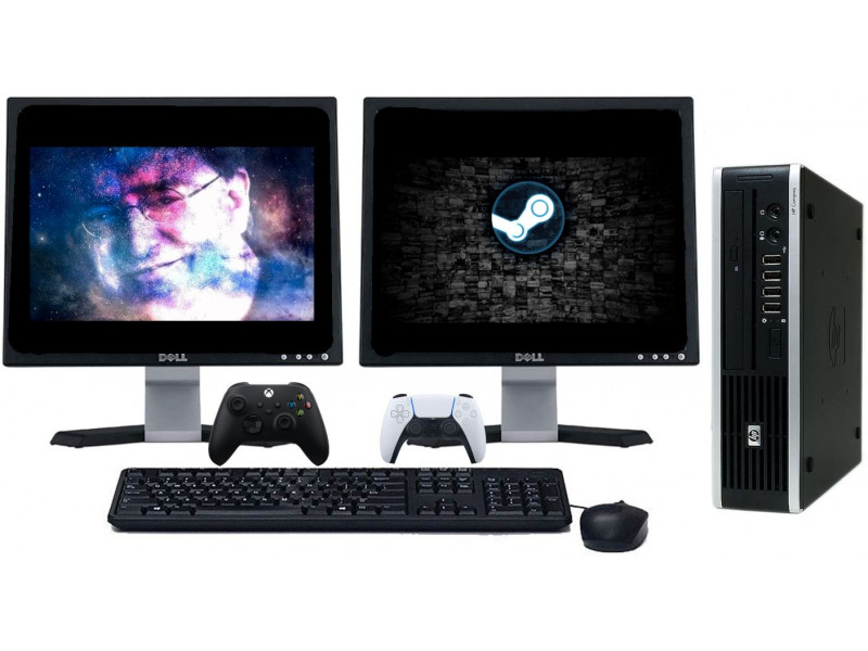 Kako da povežete PS5 DualSense kontroler na PC