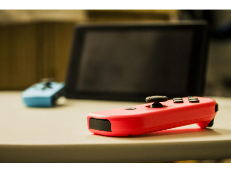 Kako sačuvati slike i snimke iz igara sa Nintendo Switch konzole