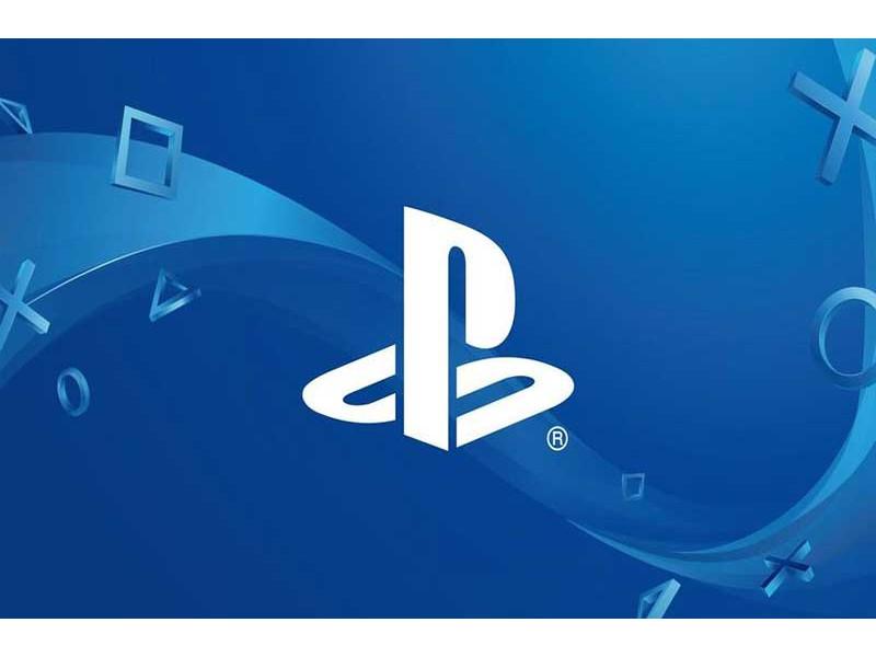 Podešavanje PS4 za online igranje
