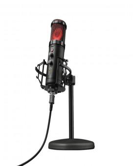 Mikrofon Trust GXT 256 EXXO