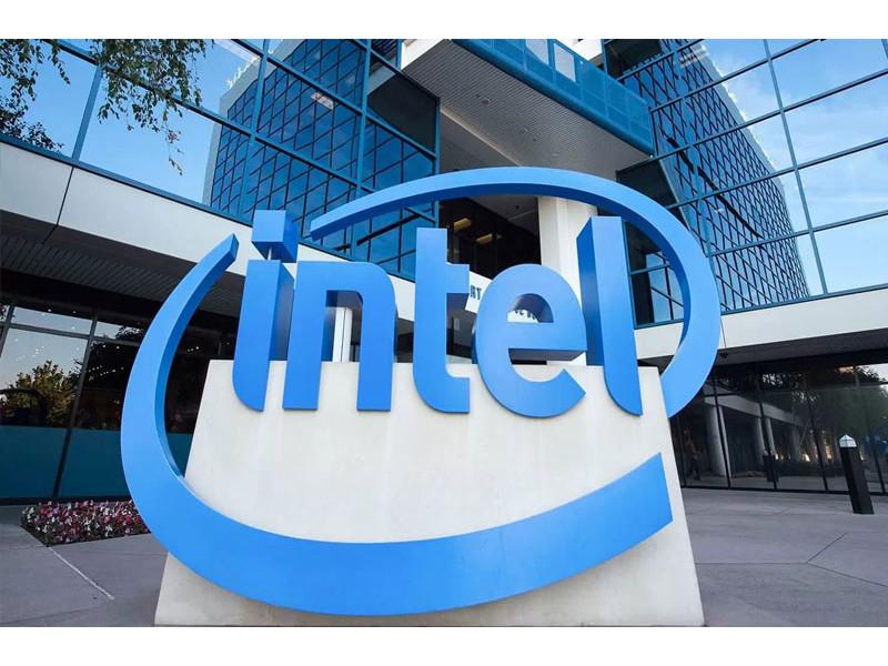 Intel i problemi