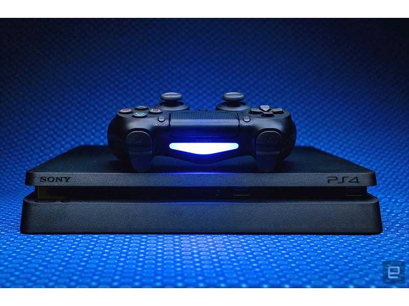 Šta raditi kada je vaš PS4 bučan?