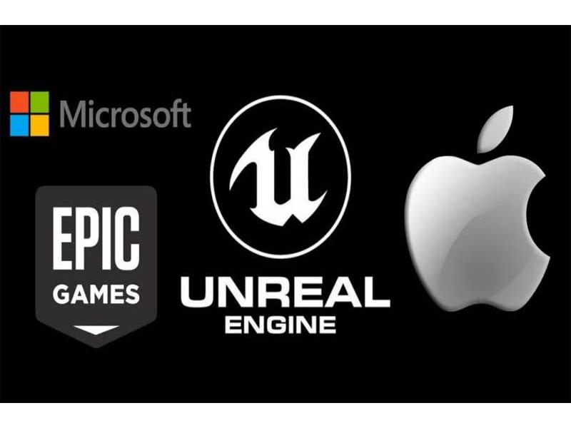 Microsoft zvanično podržava Epic