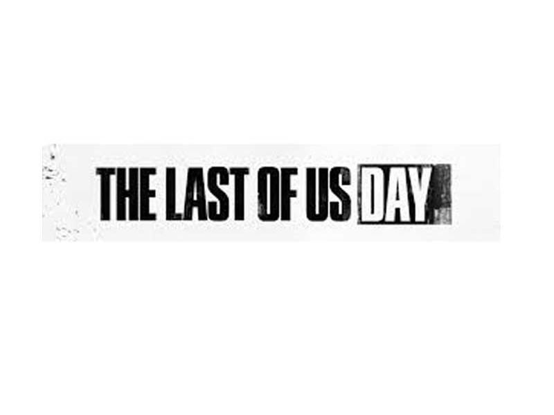 The Last of Us event je promenio ime