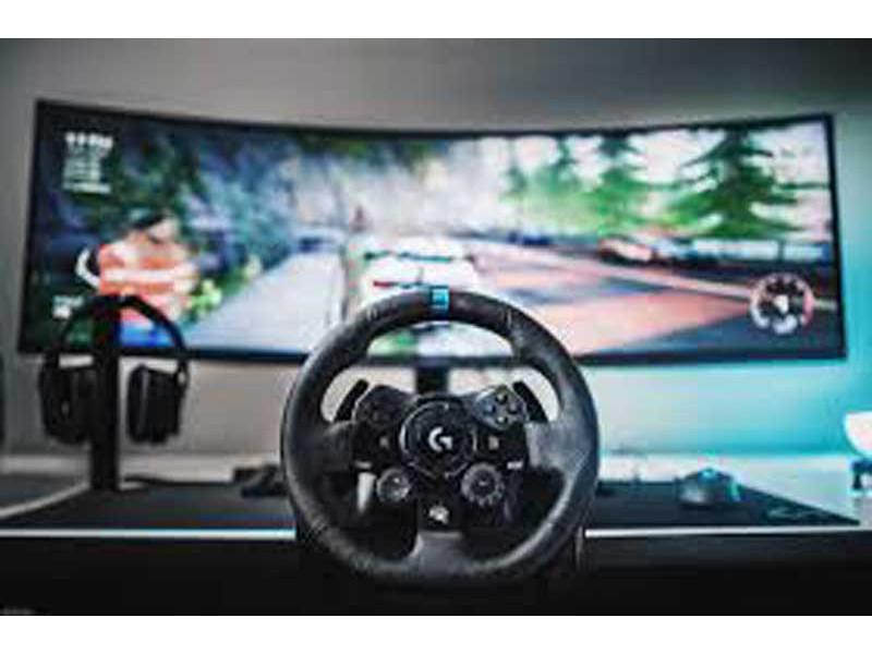 Kako izabrati pravi volan za vas u 2020
