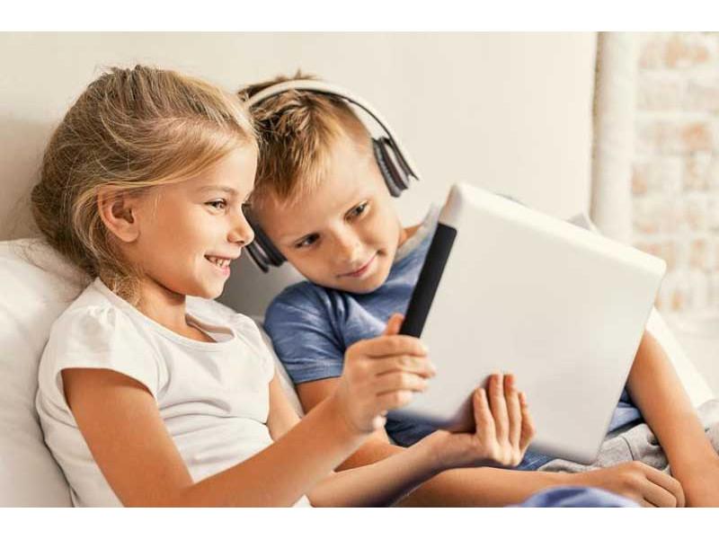 Roditelji protiv novih tehnologija i gejminga