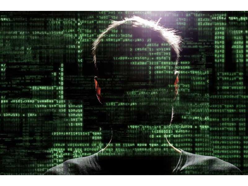 7 miliona na tajnoj aukciji za ukradene podatke CD Projekt Red