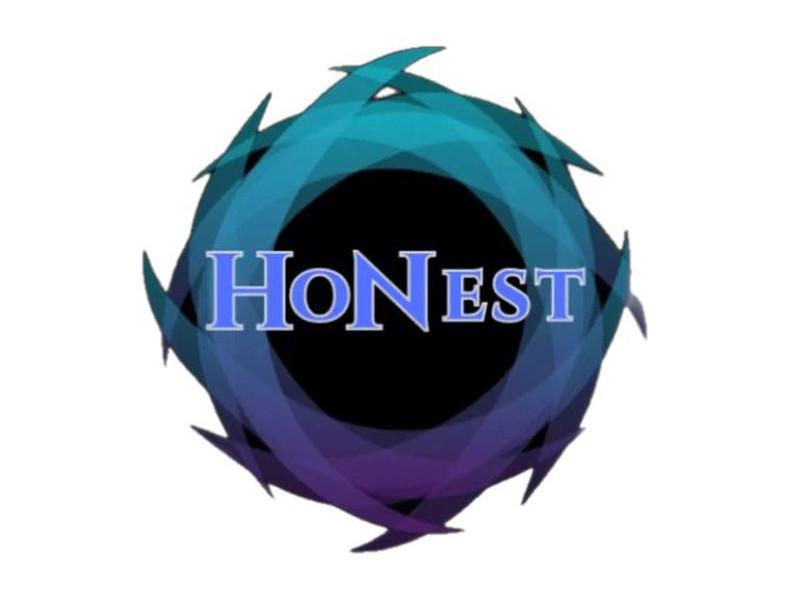 Intervju sa osnivačem srpske Heroes of Newerth organizacije – HoNest