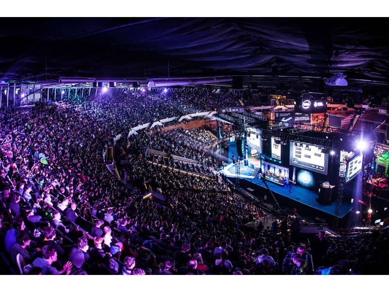 Veliki CS:GO turnir u Beogradu