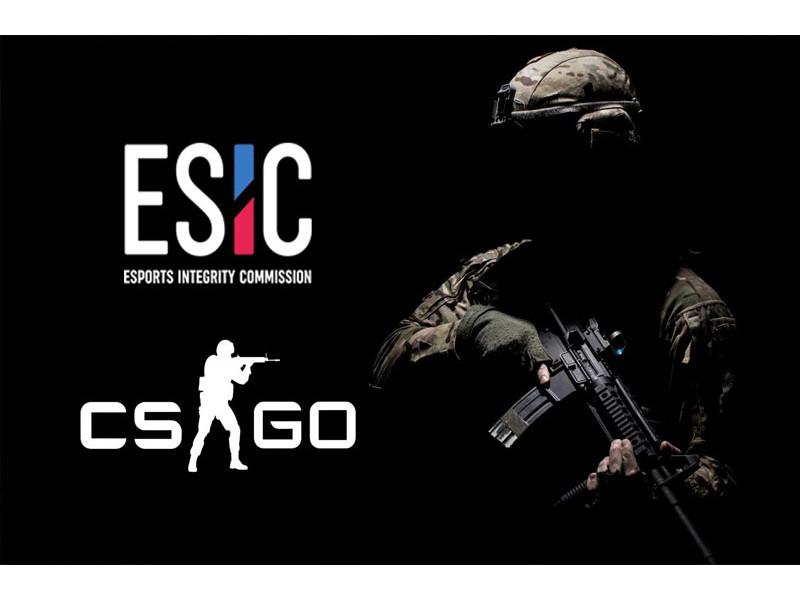 ESIC u saradnji sa FBI u istrazi o nameštanju CS:GO mečeva