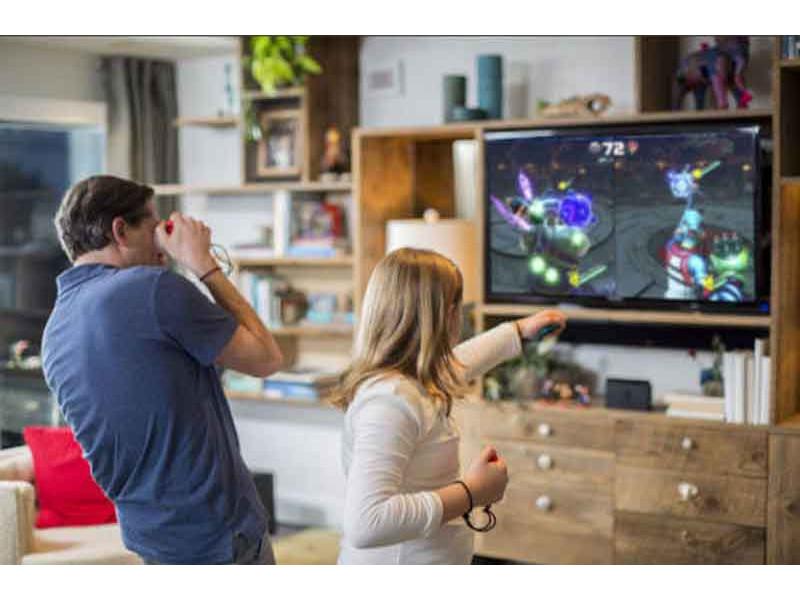 Kako da koristite kontrole za roditelje na Nintendo Switch konzoli