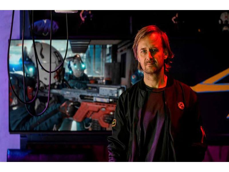 CD Projekt Red je isplatio bonuse Cyberpunk 2077 timu