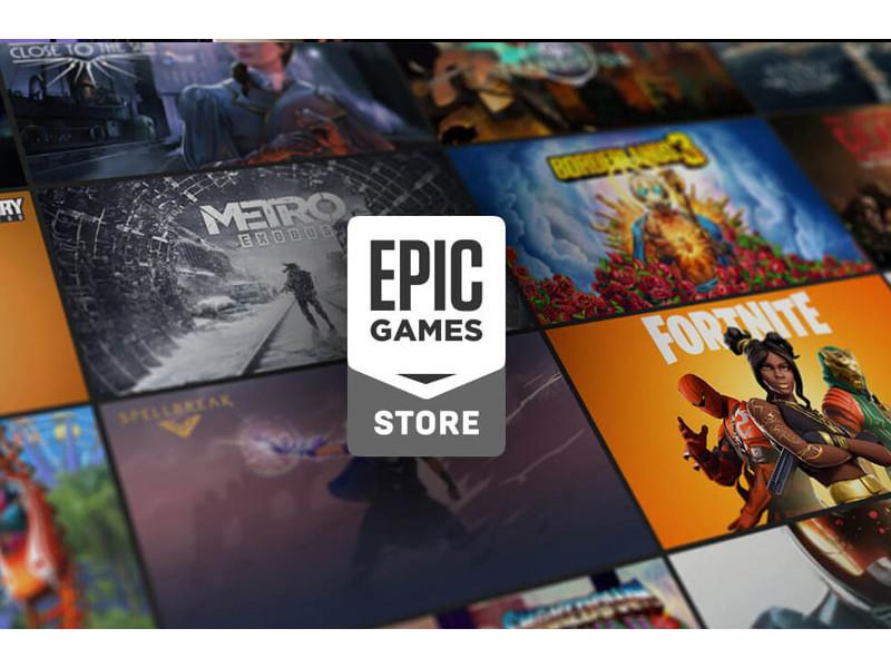 Epic je potrošio preko $11 Miliona na besplatne igre za samo 9 meseci