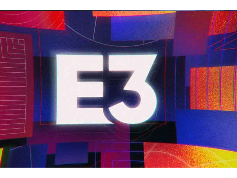 Šta nam donosi E3?