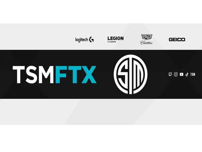Riot Games zabranio ekipi TSM da promoviše novog sponzora