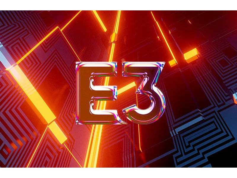 E3 2021 Rekapitulacija