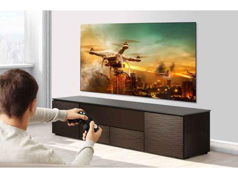 Igre koje će savršeno raditi sa novim generacijama televozora