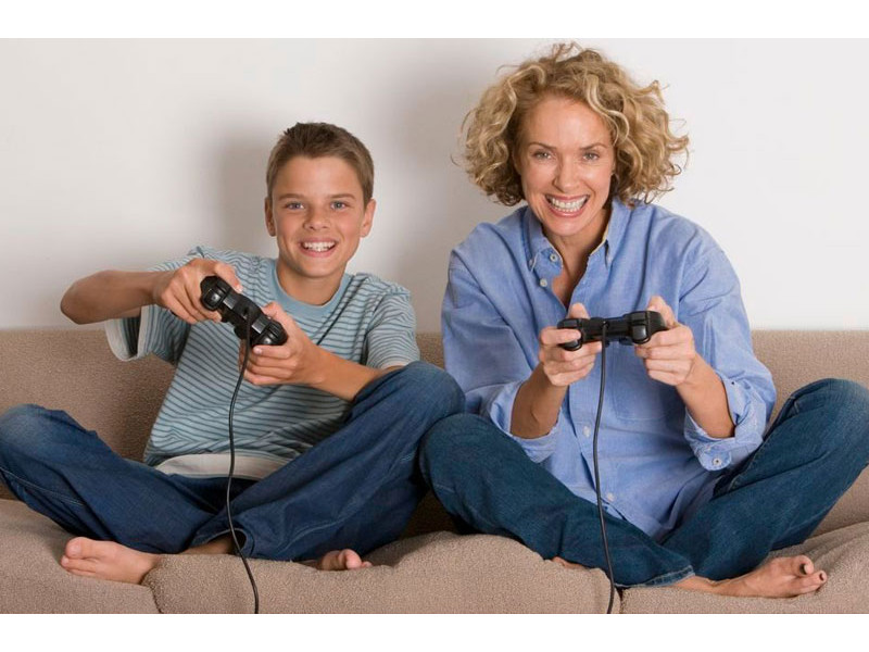 Najbolje igre za MAME