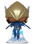 Bobble Figure Overwatch POP! - Pharah