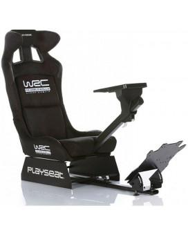Playseat® WRC