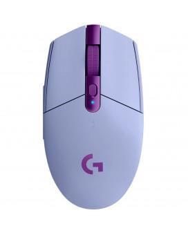 Miš Logitech G305 Wireless - Purple
