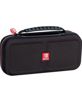 BigBen Deluxe Travel Case NNS40
