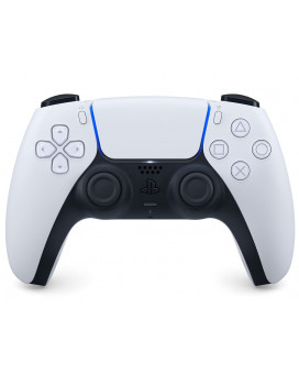 Gamepad PlayStation®5 DualSense