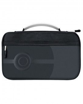 Commuter Case Poke Ball