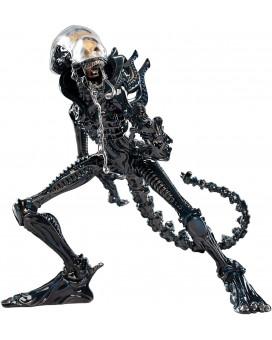 Statue Alien Mini Epics - Xenomorph