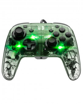 Gamepad PDP Afterglow Prismatic Deluxe+