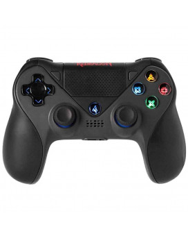 Gamepad Redragon Jupiter G809