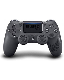 Gamepad Sony Dualshock 4 - The Last of Us Part 2