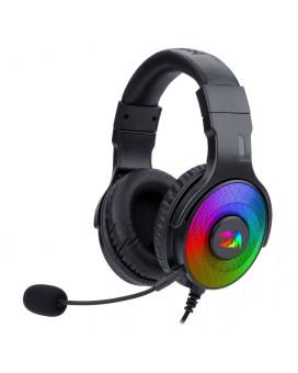 Slušalice ReDragon Pandora H350