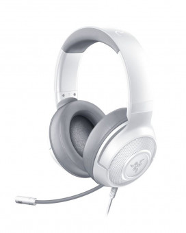 Slušalice Razer Kraken X Mercury