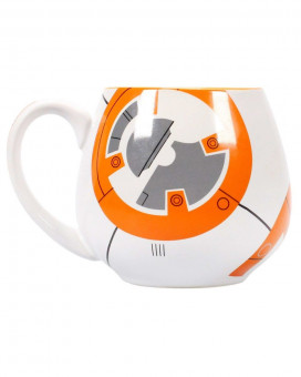 Šolja Star Wars - BB-8