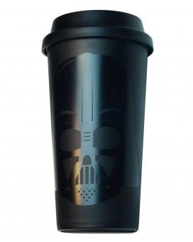 Šolja - STAR WARS - Darth Vader Travel Mug