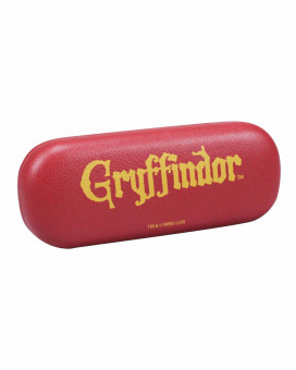 Futrola za naočare Harry Potter - Gryffindor