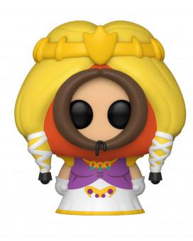 Bobble Figure South Park POP! - Kenny