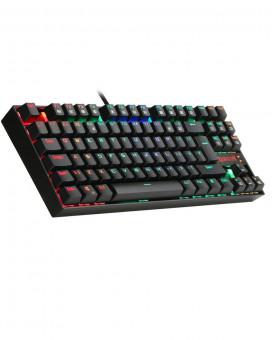 Tastatura Redragon Kumara K552 RGB