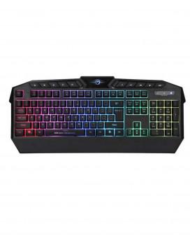 Tastatura Marvo K680