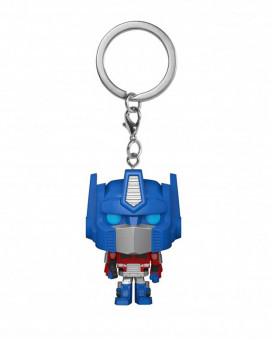 Privezak Pocket POP! Transformers - Optimus Prime