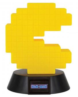 Lampa Paladone Icons Pac-Man