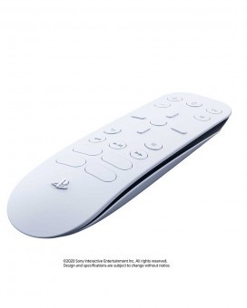 PlayStation®5 Media Remote