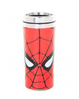 Šolja Spider-man Travel Mug