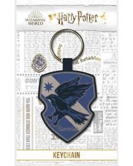 Privezak Harry Potter - Ravenclaw