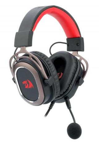 Slušalice ReDragon Helios H710