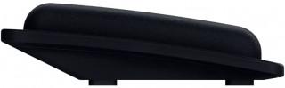Razer ergonomska gel podloga za zglob ruke - Wrist Rest for Full-Sized Keyboards